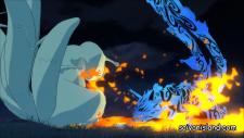 Naruto Storm 3 screenshot 10022013 010