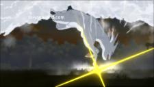 Naruto Storm 3 screenshot 10022013 013