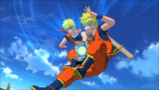 Naruto Storm 3 screenshot 12022013 003