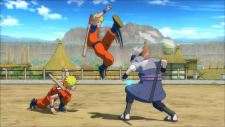 Naruto Storm 3 screenshot 12022013 007