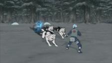 Naruto Storm 3 screenshot 13012013 002