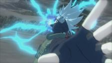 Naruto Storm 3 screenshot 13012013 003