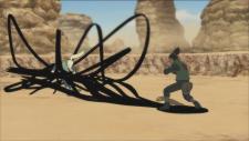 Naruto Storm 3 screenshot 13012013 008
