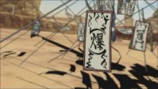 Naruto Storm 3 screenshot 13012013 010