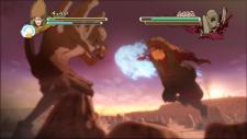 Naruto Storm 3 screenshot 13012013 013