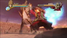 Naruto Storm 3 screenshot 13012013 014