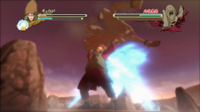 Naruto Storm 3 screenshot 13012013 015