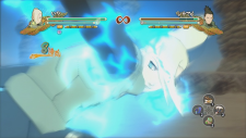 Naruto Storm 3 screenshot 13012013 016