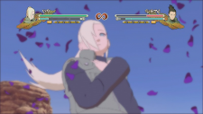Naruto Storm 3 screenshot 13012013 018