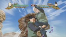 Naruto Storm 3 screenshot 13012013 019