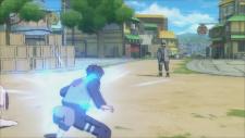 Naruto Storm 3 screenshot 13012013 021