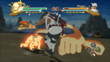 Naruto Storm 3 screenshot 13012013 023