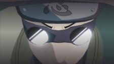 Naruto Storm 3 screenshot 13012013 027