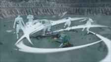 Naruto Storm 3 screenshot 13012013 029