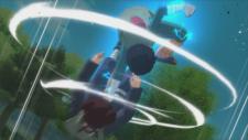 Naruto Storm 3 screenshot 13012013 031