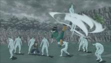 Naruto Storm 3 screenshot 13012013 032