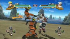 Naruto Storm 3 screenshot 13012013 034