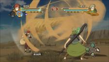 Naruto Storm 3 screenshot 13012013 038