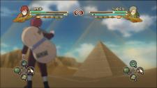 Naruto Storm 3 screenshot 13012013 040