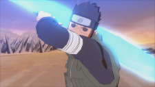 Naruto Storm 3 screenshot 13012013 041