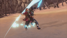 Naruto Storm 3 screenshot 13012013 043