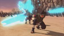 Naruto Storm 3 screenshot 13012013 044