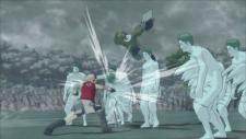Naruto Storm 3 screenshot 13012013 045