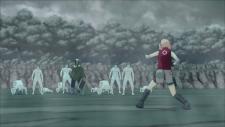 Naruto Storm 3 screenshot 13012013 046