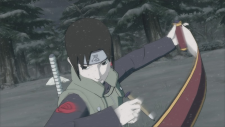Naruto Storm 3 screenshot 13012013 047