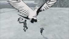 Naruto Storm 3 screenshot 13012013 048