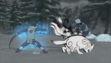 Naruto Storm 3 screenshot 13012013 049