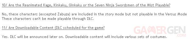 Naruto Storm 3 screenshot 15032013