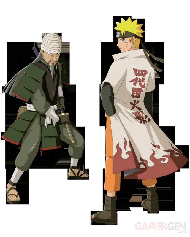 Naruto Storm 3 screenshot 16012013 002