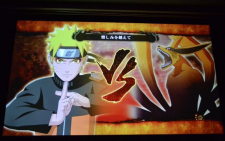 Naruto Storm 3 screenshot 17022013 004