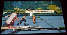 Naruto Storm 3 screenshot 17022013 006