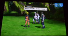 Naruto Storm 3 screenshot 17022013 007