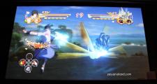 Naruto Storm 3 screenshot 17022013 011