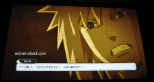 Naruto Storm 3 screenshot 17022013 019