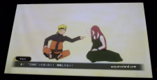 Naruto Storm 3 screenshot 17022013 030