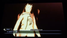 Naruto Storm 3 screenshot 17022013 033