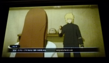 Naruto Storm 3 screenshot 17022013 038