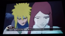 Naruto Storm 3 screenshot 17022013 043