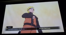Naruto Storm 3 screenshot 17022013 045