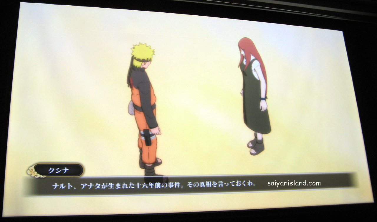Naruto Storm 3 screenshot 17022013 053