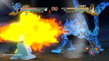 Naruto Storm 3 screenshot 17022013 057
