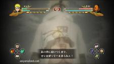 Naruto Storm 3 screenshot 19022013 002