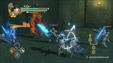 Naruto Storm 3 screenshot 19022013 004
