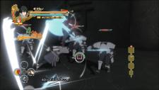 Naruto Storm 3 screenshot 19022013 005