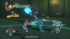 Naruto Storm 3 screenshot 19022013 006