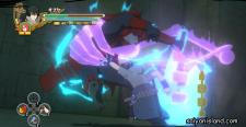 Naruto Storm 3 screenshot 19022013 007